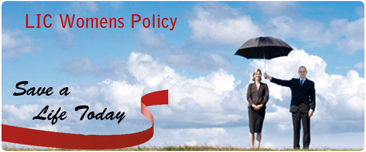 Pictures about life insurance policies of lic india whole